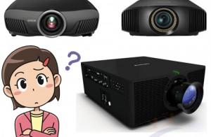 Máy Chiếu Projector Là Gì? Tác Dụng Trong Đời Sống Hiện Nay?