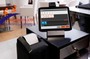 Làm sạo để lựa chọn được loại máy in hóa đơn phù hợp nhất với lĩnh vực kinh doanh