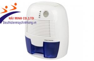 Những nguyên lý cần hiểu về máy hút ẩm