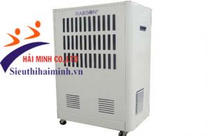 Kinh nghiệm mua máy hút ẩm cho nhà xưởng