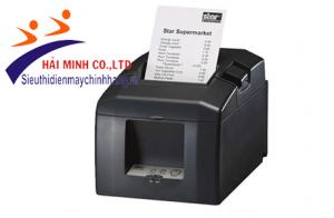 5 mẹo sử dụng máy in hóa đơn bền lâu