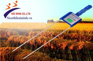 Siêu thị Hải Minh – Nơi bán máy đo độ ẩm giá rẻ cho mọi khách hàng