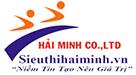 Công Ty TNHH TMDV Xuất Nhập Khẩu HẢI MINH