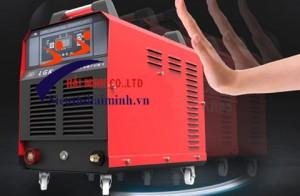 Ưu và nhược điểm của máy cắt plasma cầm tay