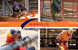 4 máy cắt plasma cơ đáng mua cho sản xuất đồ nội thất