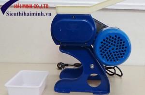 Máy thái thịt gia đình Yamafuji RS-70D có nhiều tính năng ưu việt