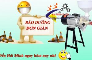 Mua máy nghiền bộ giá rẻ tại Thanh Hóa