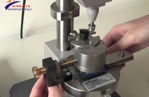 Tính năng nổi bật của máy đo độ cứng kim loại