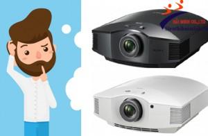 Máy chiếu Sony 4K VPL-HW65ES có điểm gì thu hút?