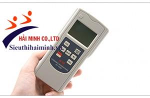 Máy đo độ dày vật liệu AT-140B đa tính năng