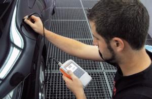 4 máy đo độ dày vật liệu hãng FISCHER bán chạy nhất