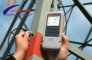 Top 4 máy đo độ dày vật liệu mua nhiều nhất tại Hải Minh