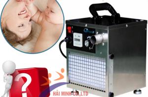 Lý do người dùng lựa chọn máy hút ẩm Fujie HM-WKM-50M