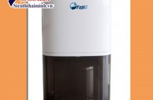 Có nên chọn mua máy hút ẩm Fujie?