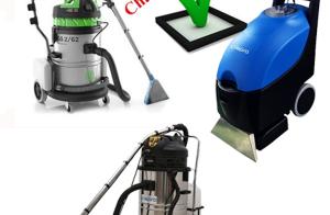 Top 5 Máy Giặt Thảm Tốt Nhất Hiện Nay Người Dùng Nên Tham Khảo