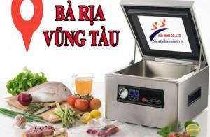 Website bán máy hút chân không Bà Rịa - Vũng Tàu