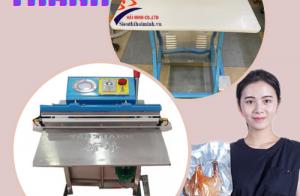 Top sản phẩm máy hút chân không Tân Thanh bán chạy