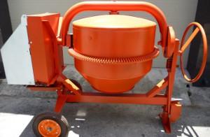 Tư vấn chọn mua máy trộn bê tông chất lượng và phù hợp nhu cầu sử dụng