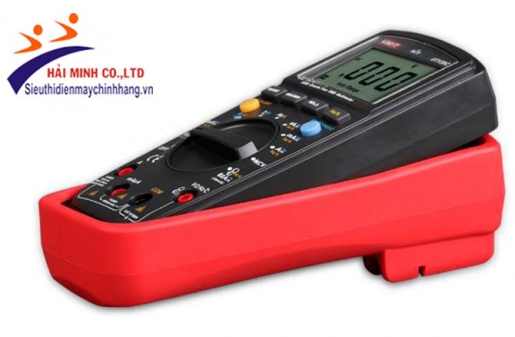7 lưu ý cần biết khi sử dụng đồng hồ đo điện vạn năng