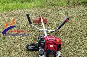 5+ lý do nên mua máy phát cỏ Honda ở Điện Máy Hải Minh