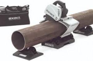 Có bao nhiêu loại máy cắt ống tốt nhất?