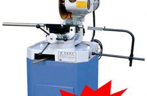 Bí quyết sở hữu máy cắt ống thép chất lượng