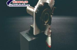 Top 3 máy cắt ống chất lượng nên mua