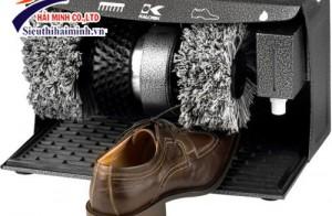 Review máy đánh giày văn phòng giá rẻ nhất hiện nay