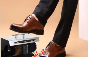 Máy đánh giày Yamafuji nên mua model nào?