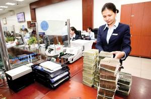 Máy đếm tiền cần được bảo trì, bảo dưỡng như thế nào?