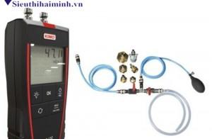 Top 5 loại máy đo áp suất giá rẻ, chất lượng tại siêu thị điện máy Hải Minh