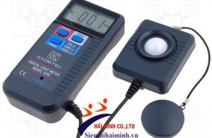 Ở Đồng Nai thì nên mua máy đo ánh sáng chất lượng ở đâu?