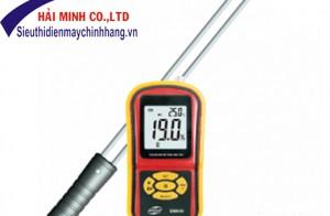 Lợi ích máy đo độ ẩm nông sản giá rẻ mang lại cho ngành nông nghiệp