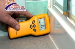 Làm thế nào để chọn mua máy đo độ ẩm chất lượng?