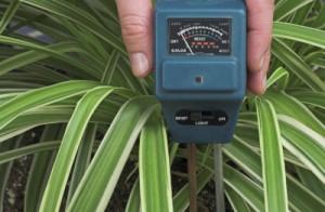 Làm thế nào để chọn được máy đo độ ẩm chất lượng?