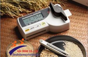 Mẹo hay để chọn mua máy đo độ ẩm giá rẻ, chính hãng