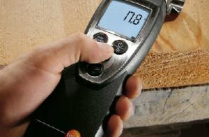 7 phương pháp đo độ ẩm thông dụng nhất bằng máy đo độ ẩm giá rẻ