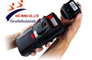 Mua máy đo độ ẩm không khí cầm tay KIMO HQ 210 ở đâu quận Tân Bình?