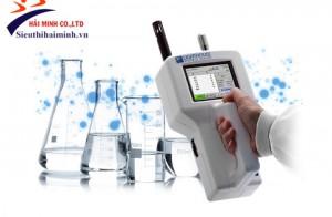 So sánh hiệu quả sử dụng của 2 loại máy đo độ bụi phổ biến