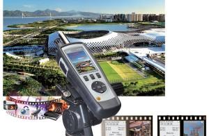 Tư vấn chọn mua máy đo độ bụi thích hợp với nhu cầu sử dụng