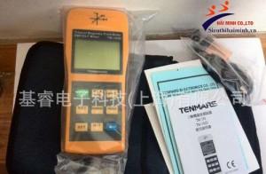 Máy đo điện từ trường – Thiết bị giúp bảo vệ sức khỏe
