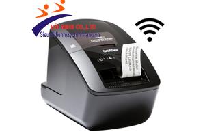 Bạn đã biết về các thông số của máy in nhãn chưa?
