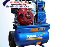 Lợi ích cần biết của máy nén khí công nghiệp