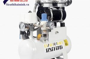 Đặc điểm nổi bật quyết định có nên mua máy nén khí không?
