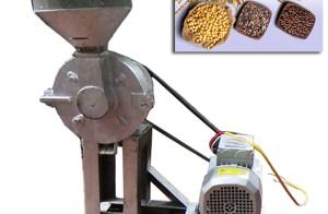 Những điều cần biết về máy nghiền bột gạo nước