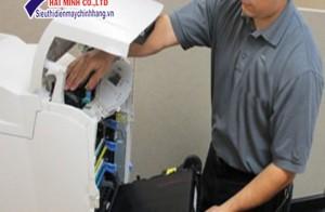 Máy photocopy có những ưu nhược điểm nào?