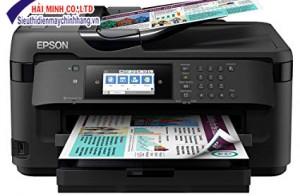Máy photocopy có thật sự tốt như lời quảng cáo?