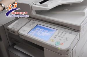Máy photocopy có thực sự cần thiết?