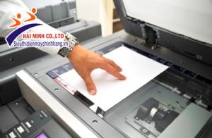 Một số kiểu in, photocopy mà bạn cần biết