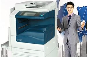Top 3 hãng máy photocopy uy tín nên xem xét mua nhất hiện nay
